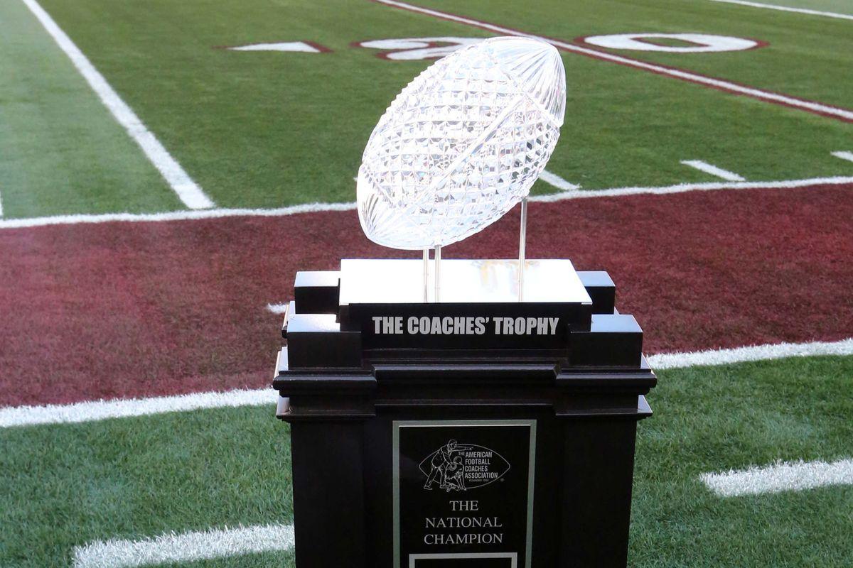 BCS National Championship 2014, FSU vs Auburn (OPEN THREAD
