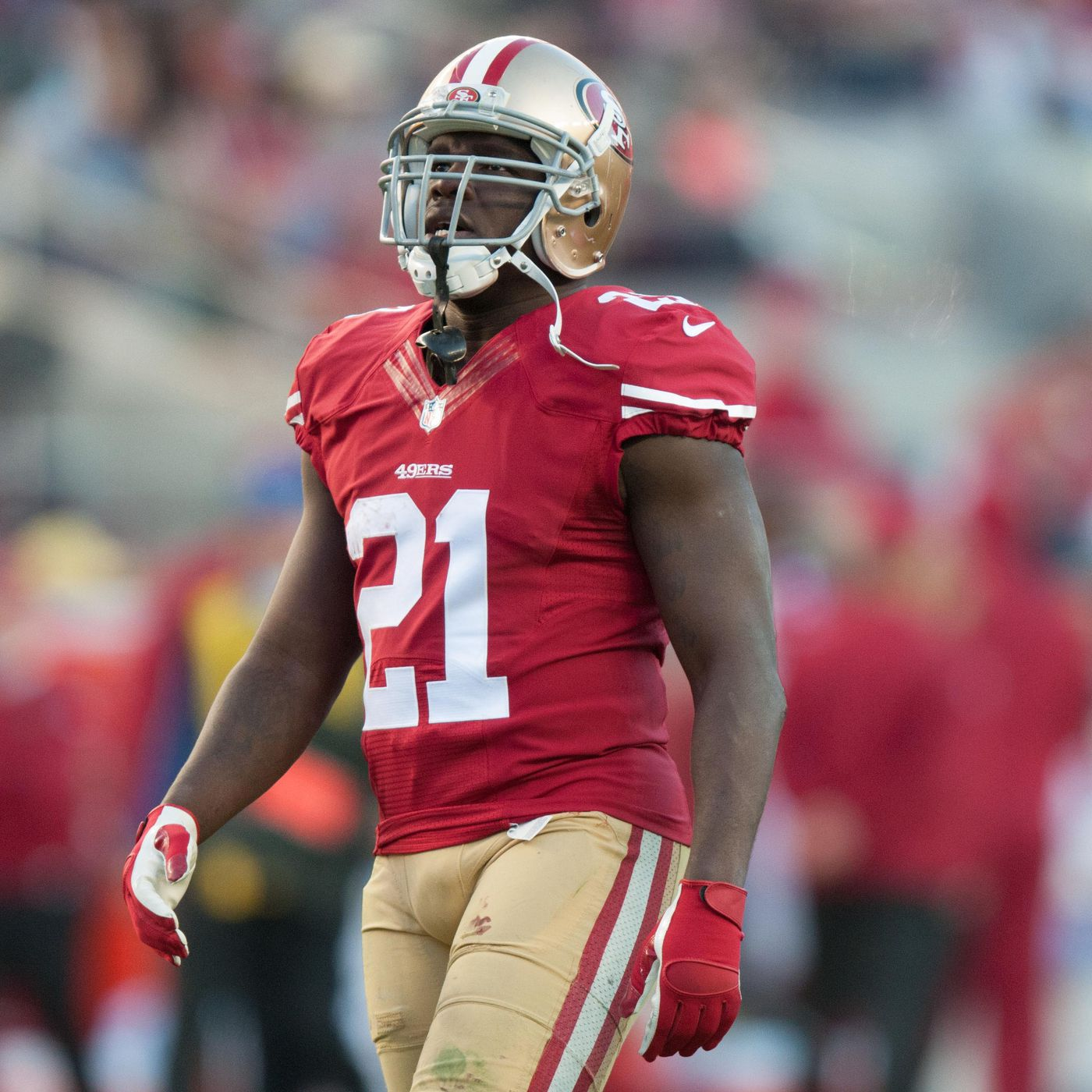 Frank Gore reconsiders signing with Eagles, Colts in play, per ...