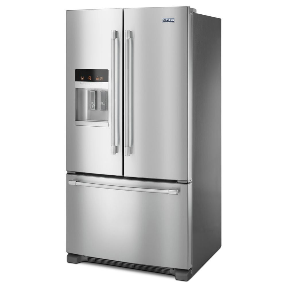 Memorial Day 2019: Appliance sales at Home Depot, Best Buy - Curbed