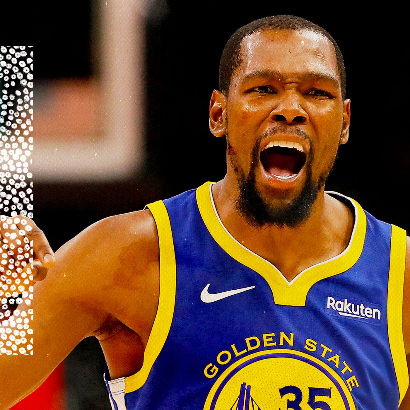 magasin en ligne 8aac0 26315 Kevin Durant free agency rumors: He's really going to the ...
