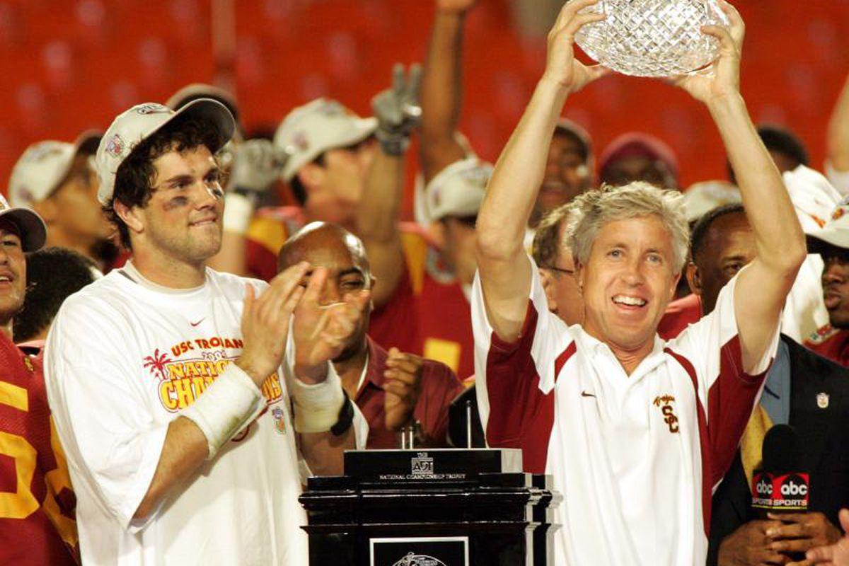 bcs strips usc of 2005 orange bowl victory