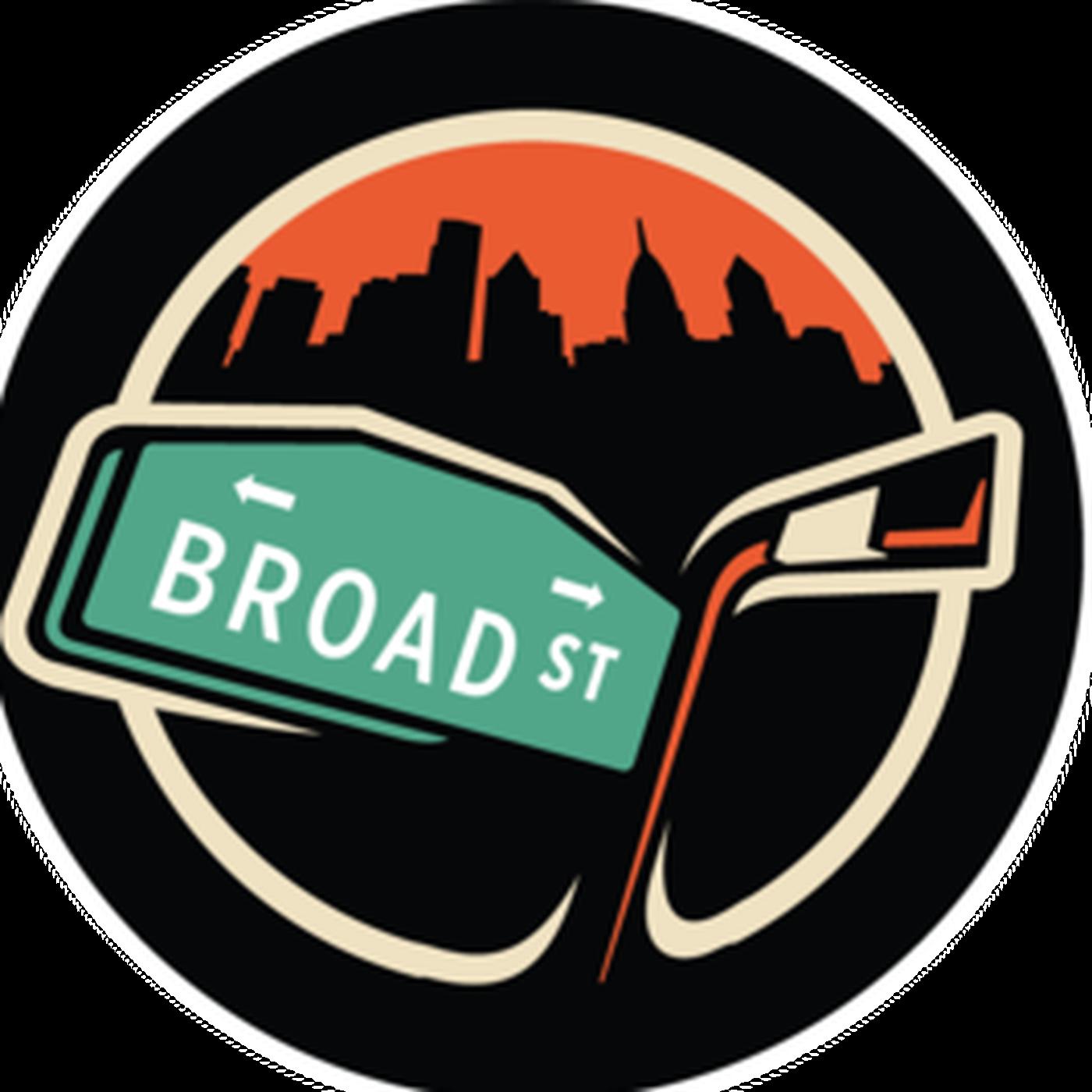Philadelphia Flyers Post-Game Quotes  10 30 vs New York Islanders - Broad  Street Hockey f255b4349