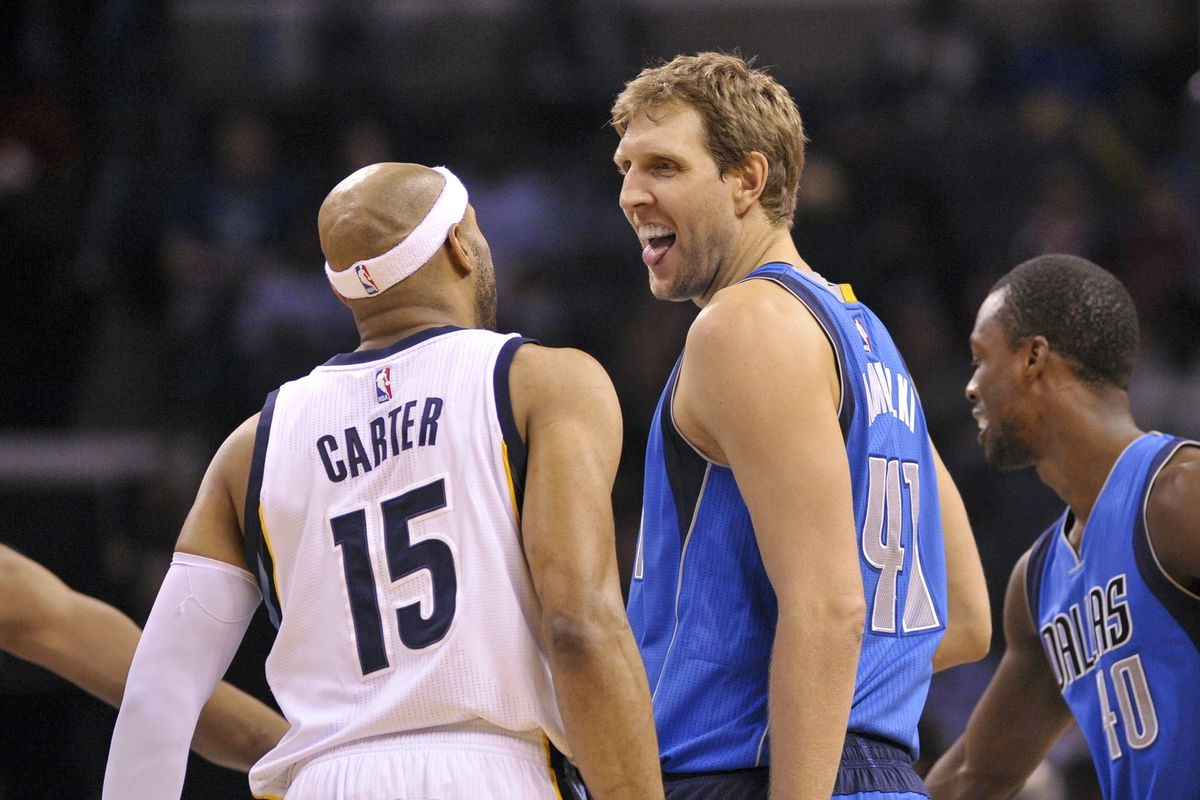 PODCAST Dirk Nowitzki talked with Jim Rome about his bachelor