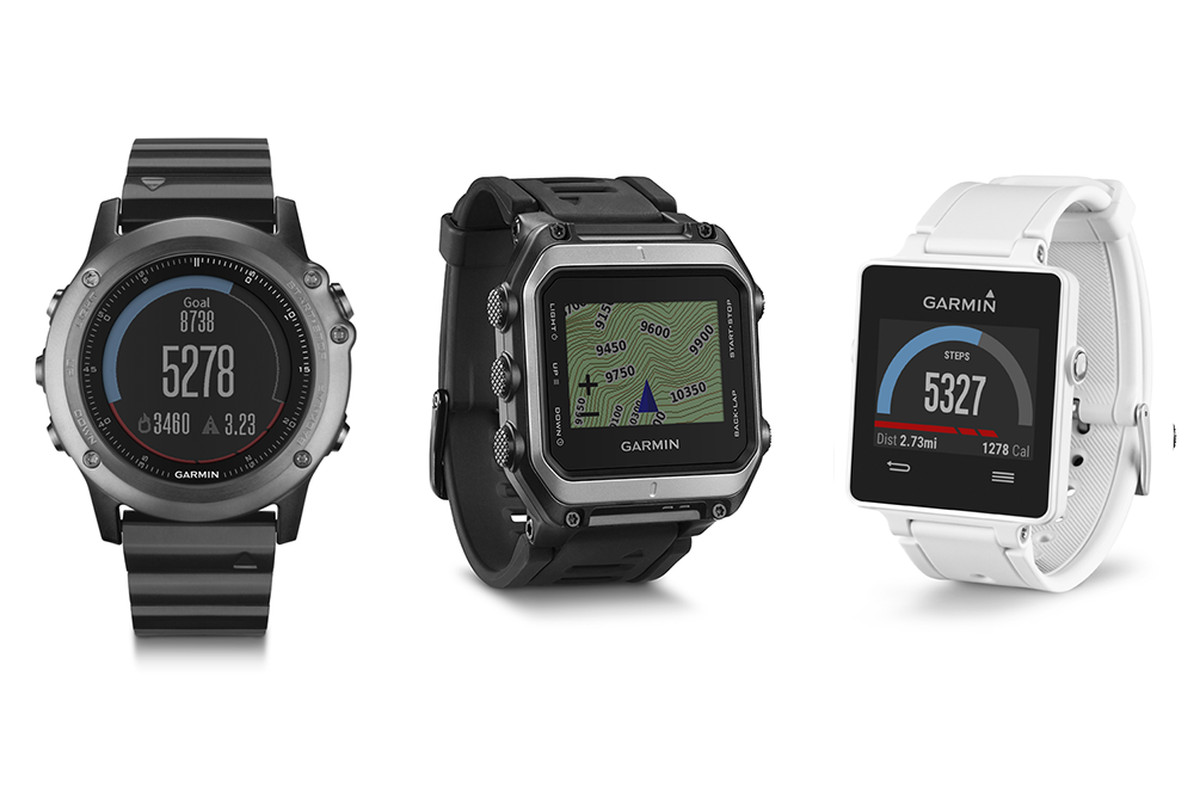 smartwatch waterproof a straight you wsd trek fantastic comparison runs can pro all and top rug rounder news so smartwatches casio device download android applications is rugged it the wear from run
