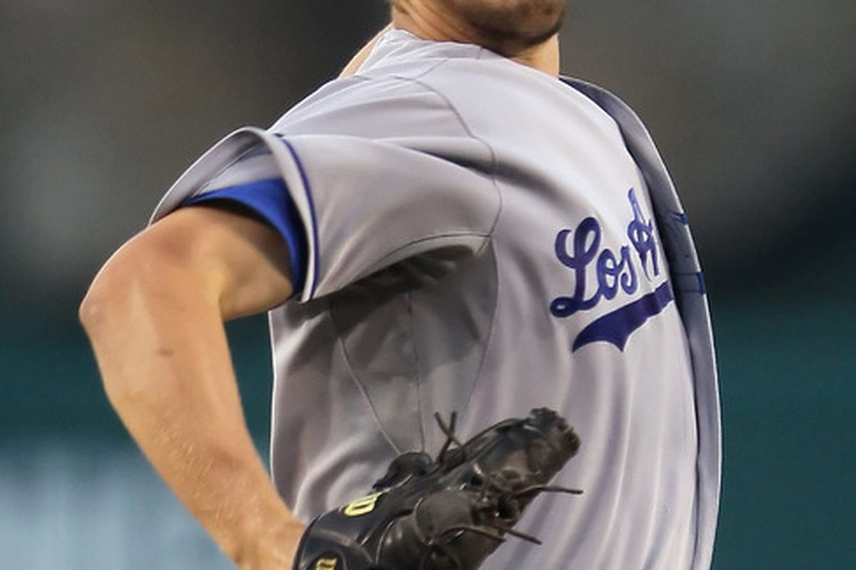 Clayton Kershaw is the first Dodgers pitcher with back-to-back 200-strikeout seasons since Chan Ho Park in 2000-2001.
