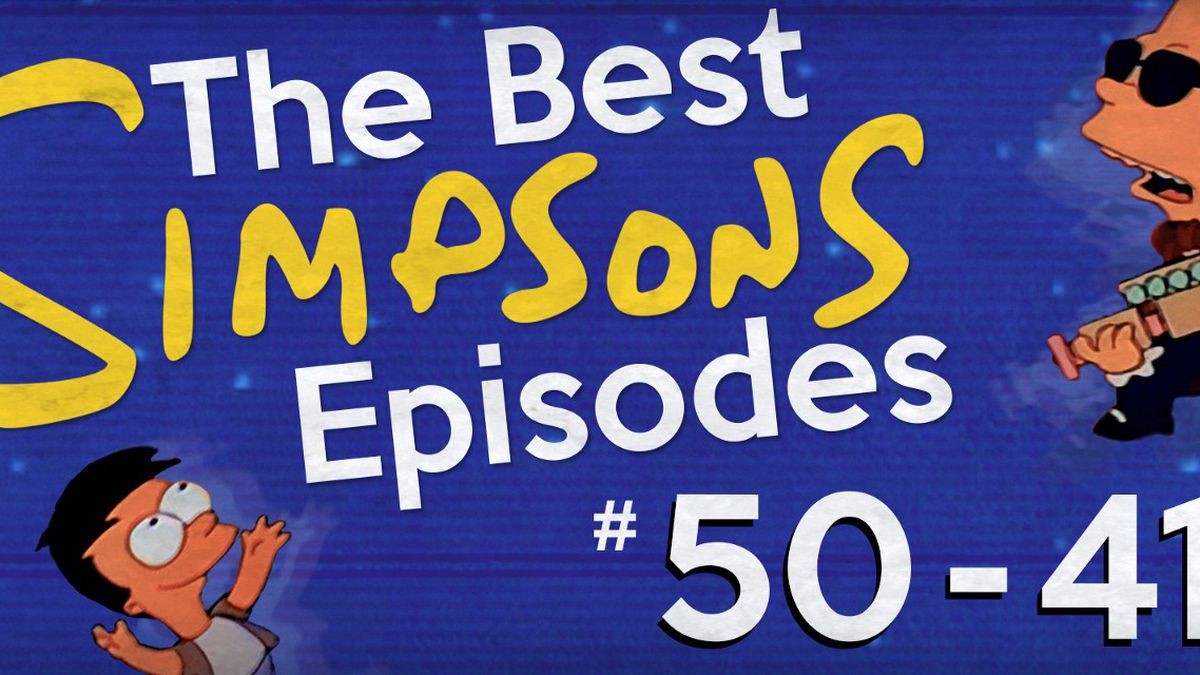 simpsons season 16 torrent