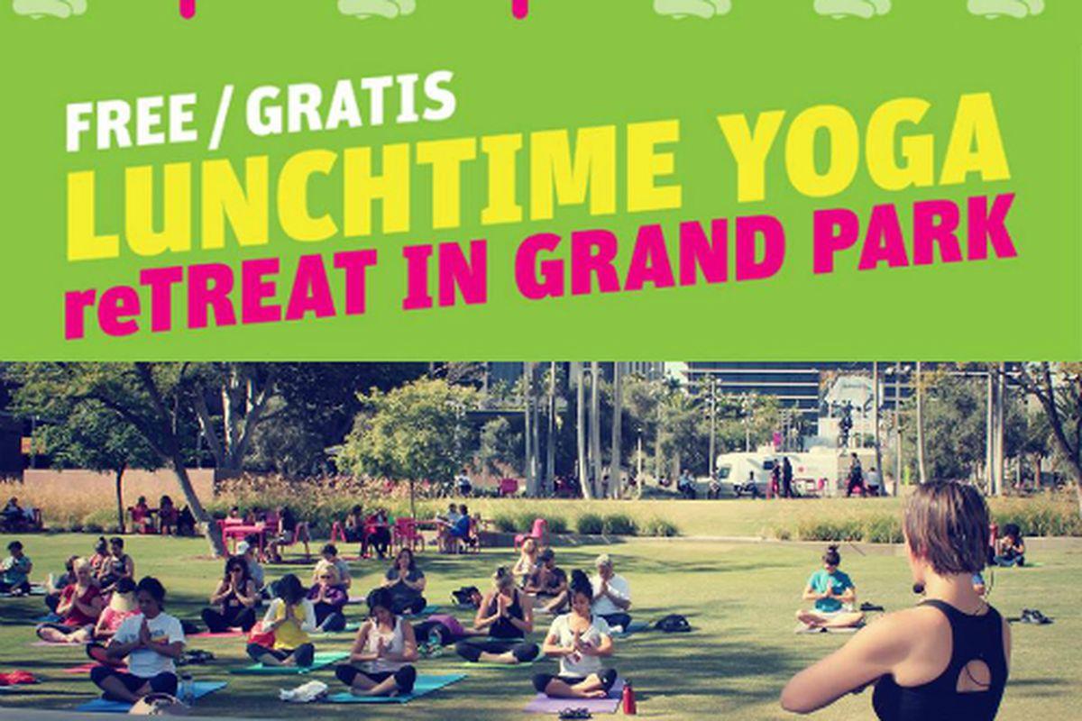 "Flyer via Grand Park/<a href=""https://www.facebook.com/photo.php?fbid=618911308155591&amp;set=pb.400363560010368.-2207520000.1388977161.&amp;type=3&amp;theater"">Facebook</a>"