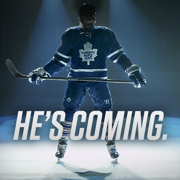Bolland Was Thrown His Own Stanley Cup Parade In The Mimico Neighbourhood Of Toronto David Clarkson Treated As Second Coming Fan Favourite And