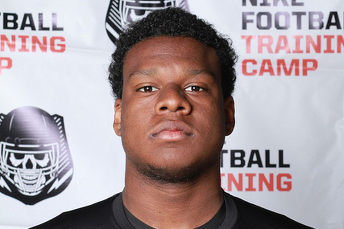 Sykes at last year's Chicago NFTC.