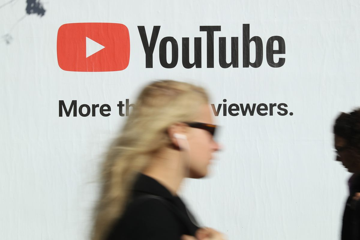Recode Daily: Former YouTube employees say the company didn't listen