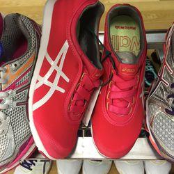 Sneakers, $50