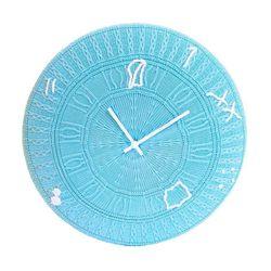 Clock, opening bid $200