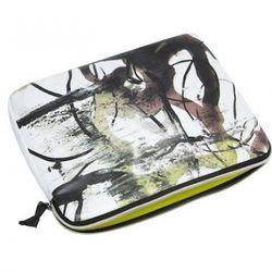 Proenza Schouler iPad Sleeve, $39.99