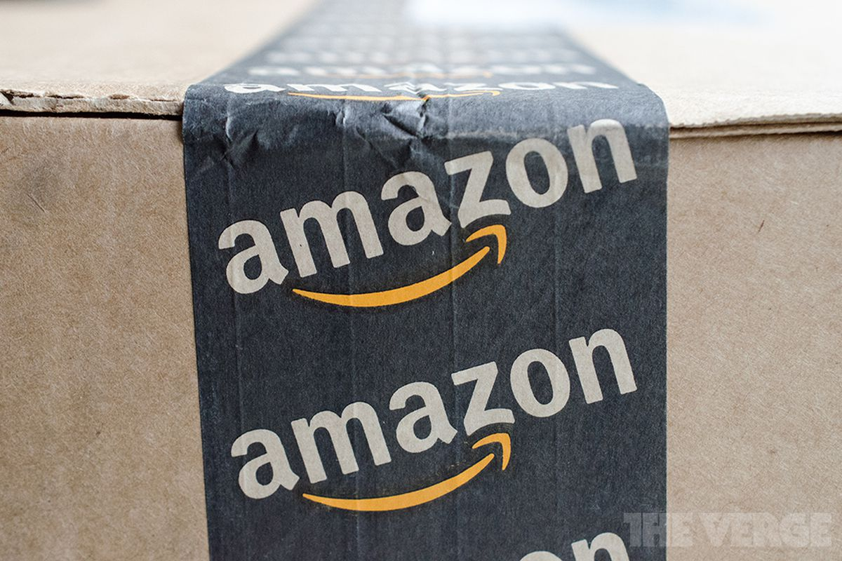 Amazon Prime comes to Canada with free two-day shipping, but no