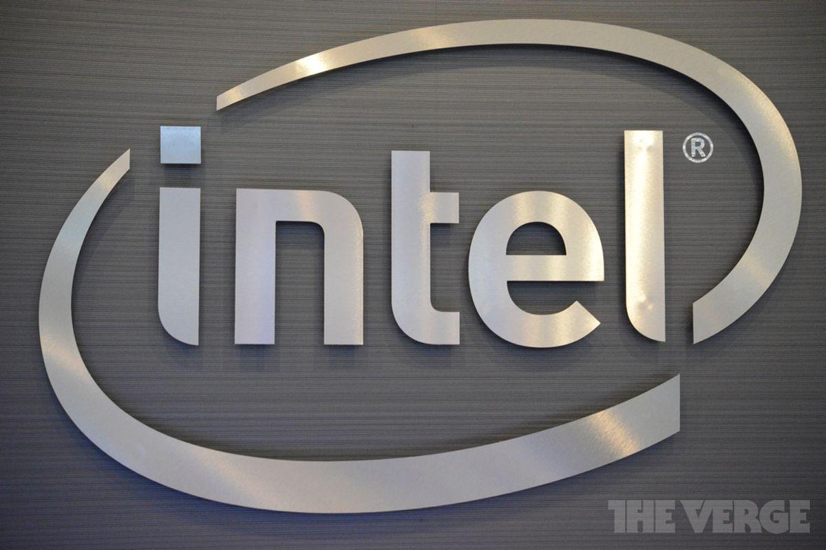 Intel's new 'Iris' integrated graphics are up to three ...