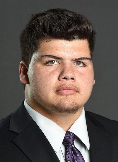 Josh Rivas