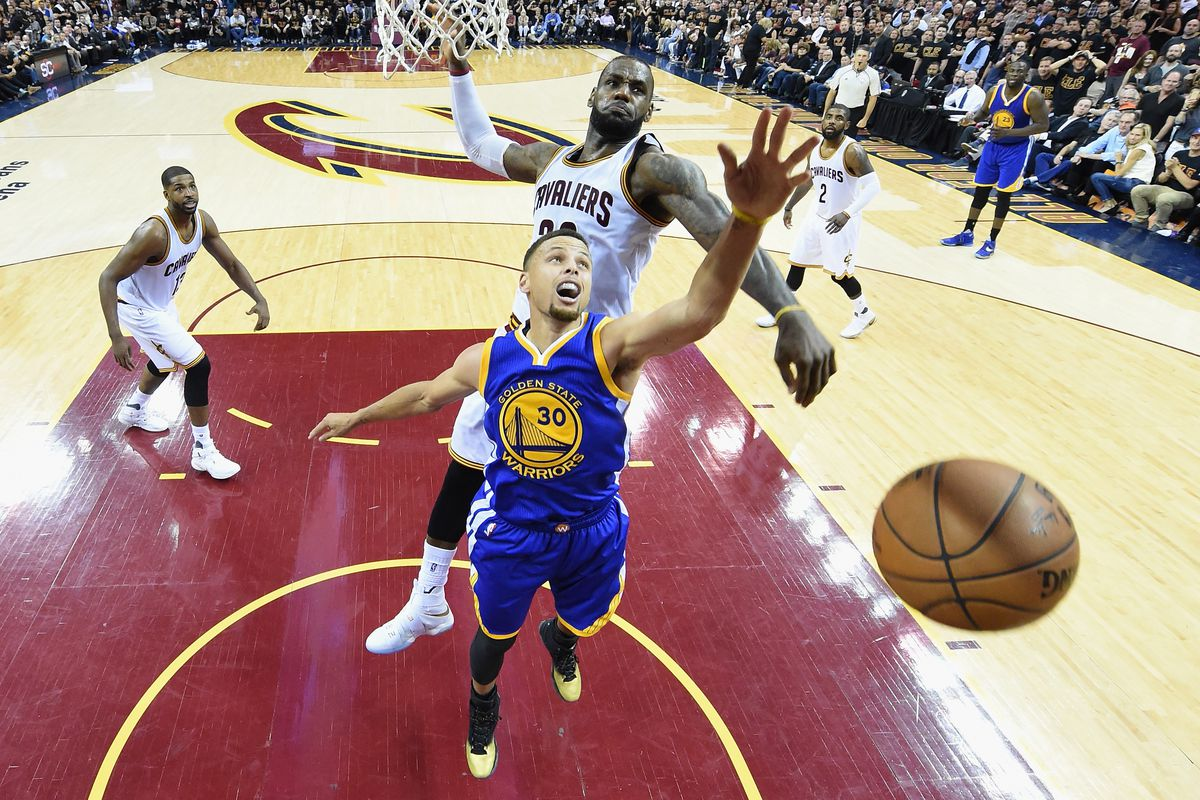Lebron james means a lot to cleveland and its economy vox pool getty images nvjuhfo Gallery