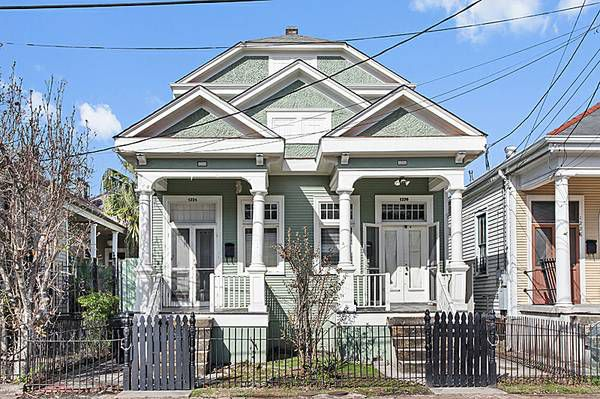 New orleans rent comparison apartments near streetcar - 2 bedroom apartments in new orleans east ...