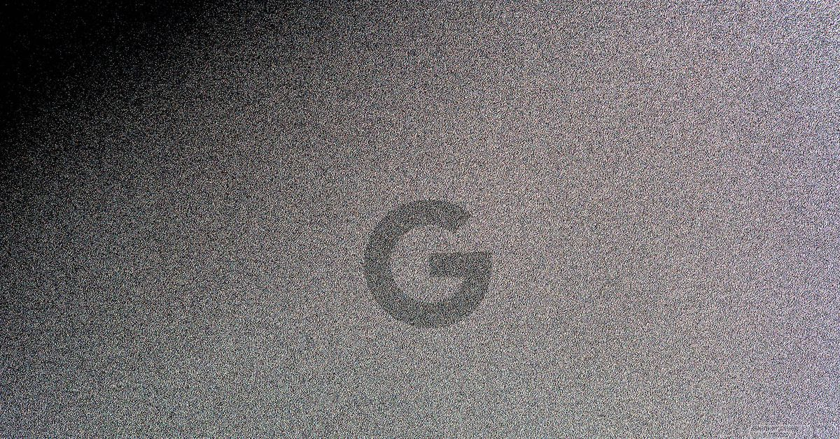 Google must face lawsuit alleging hiring bias against conservatives, judge rules