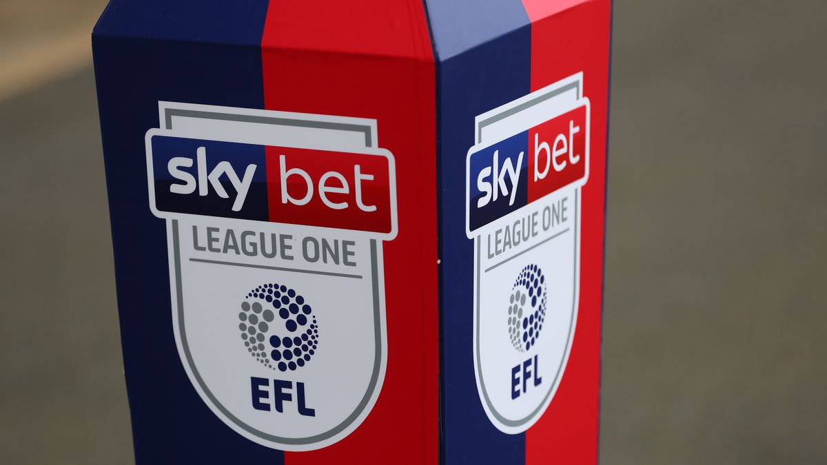 Oxford United v Coventry City - Sky Bet League One
