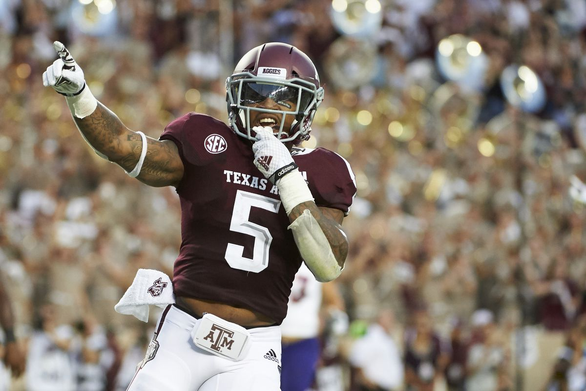 Uniforms epitomize culture change in Aggie program (again) - Good ... badaee212