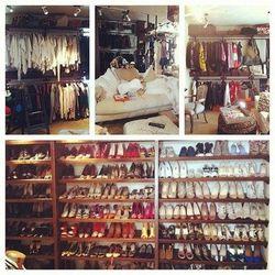http://richkidsofinstagram.tumblr.com/post/28560425012/my-favorite-place-on-earth-my-closet-princess