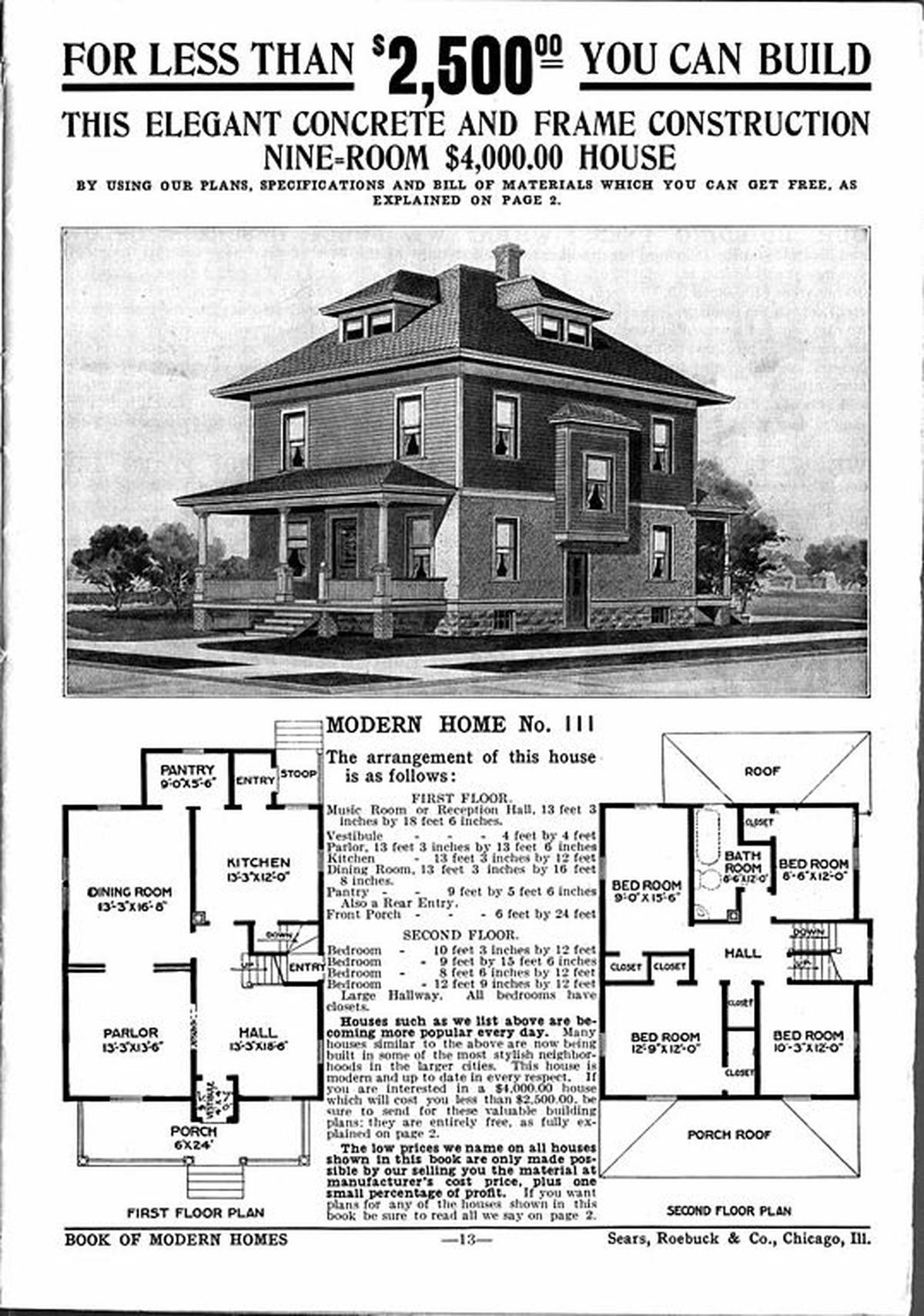 3 American Foursquare houses you can buy right now - Curbed on golf house design, red house design, rome house design, ninja house design, pinterest house design, tumblr house design, dragon house design, youtube house design, catholic house design, charleston house design, prairie house design, instagram house design, american foursquare house design, united kingdom house design, bungalow house design, colonial house design, four bedroom house, four square garden design, craftsman house design,