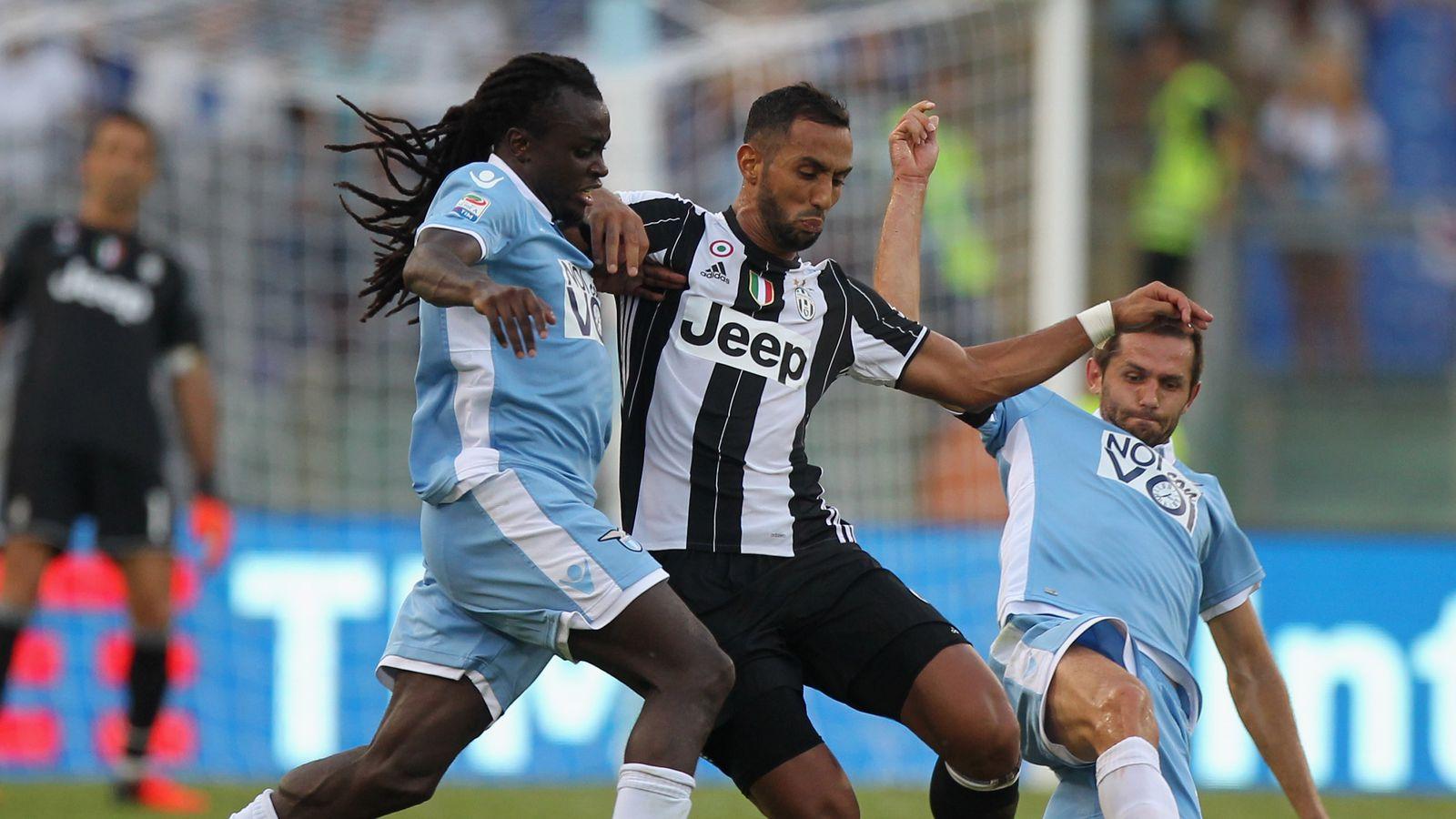 Juventus Football Club SpA Via Druento 175 10151 Torino Italia CONTACT CENTER 899999897 dal lunedì al venerdì dalle 9 alle 19 e il sabato dalle 9 alle 13