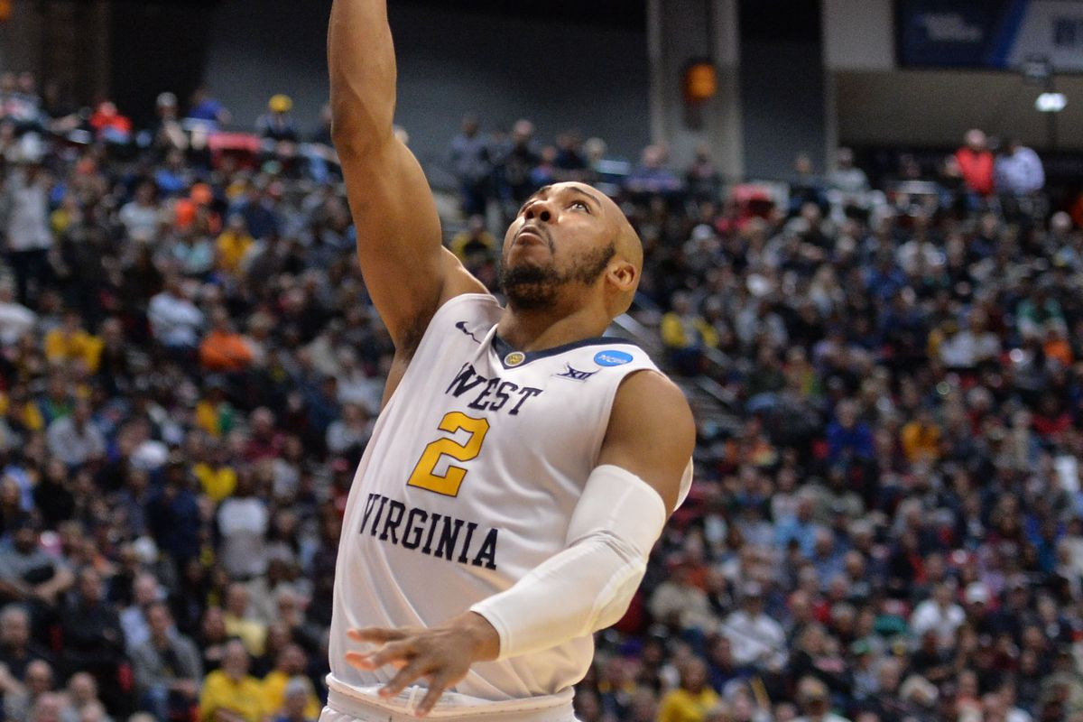 fe2bc4e20dc It Takes Two  2nd Round fits along 1st Round Elites for the Memphis  Grizzlies