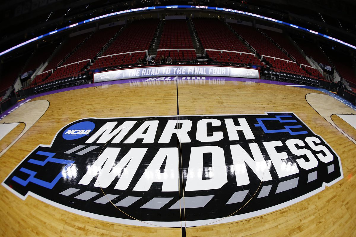 Selection Sunday 2017: Time and live TV schedule for March