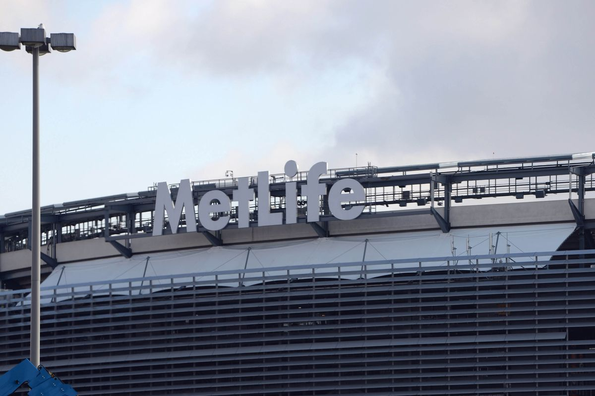 Super Bowl 2014 ticket prices  Average price at all-time high ... 19d206049f19c