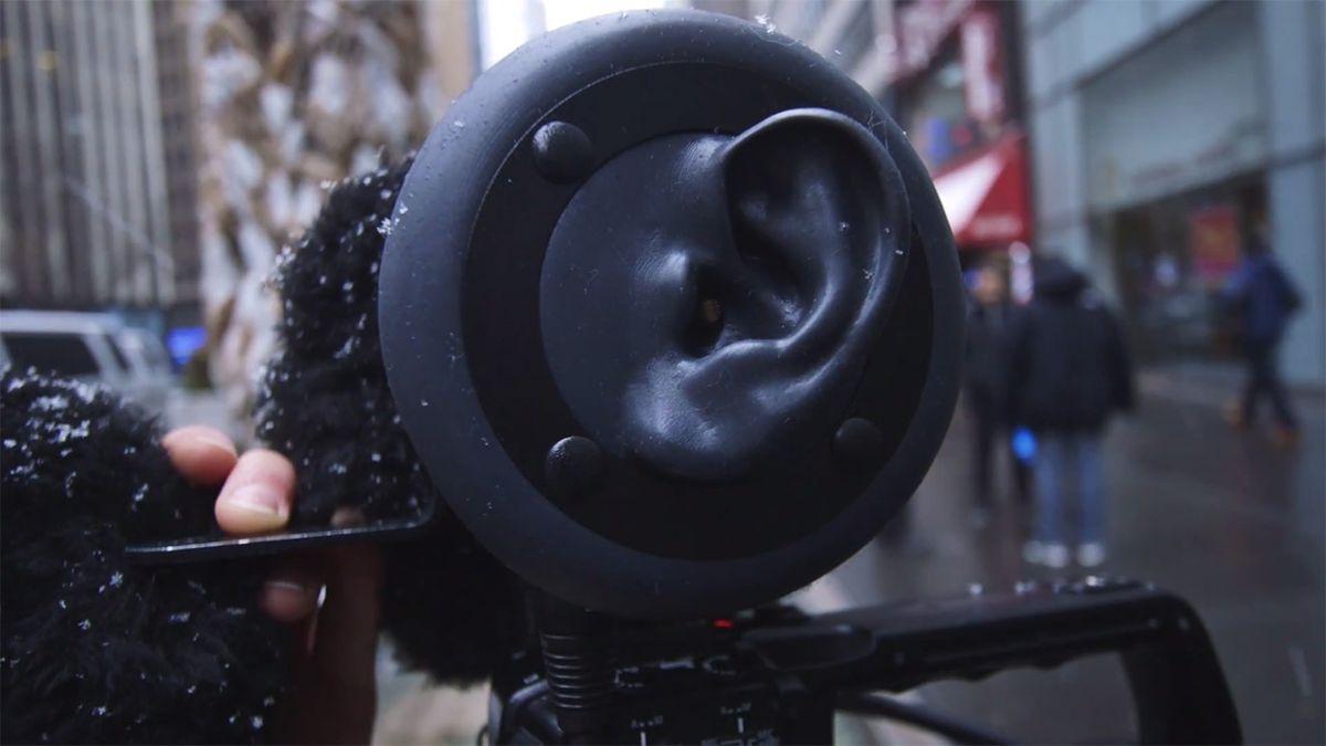 binaural microphone screencap 1280