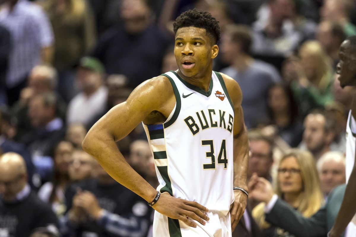 32118f1bc811 You can own a locker from the Milwaukee Bucks  old arena for just  120