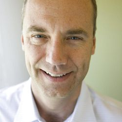 Tim Sullivan has been Chief Executive Officer at Ancestry.com Inc. since September 2005.