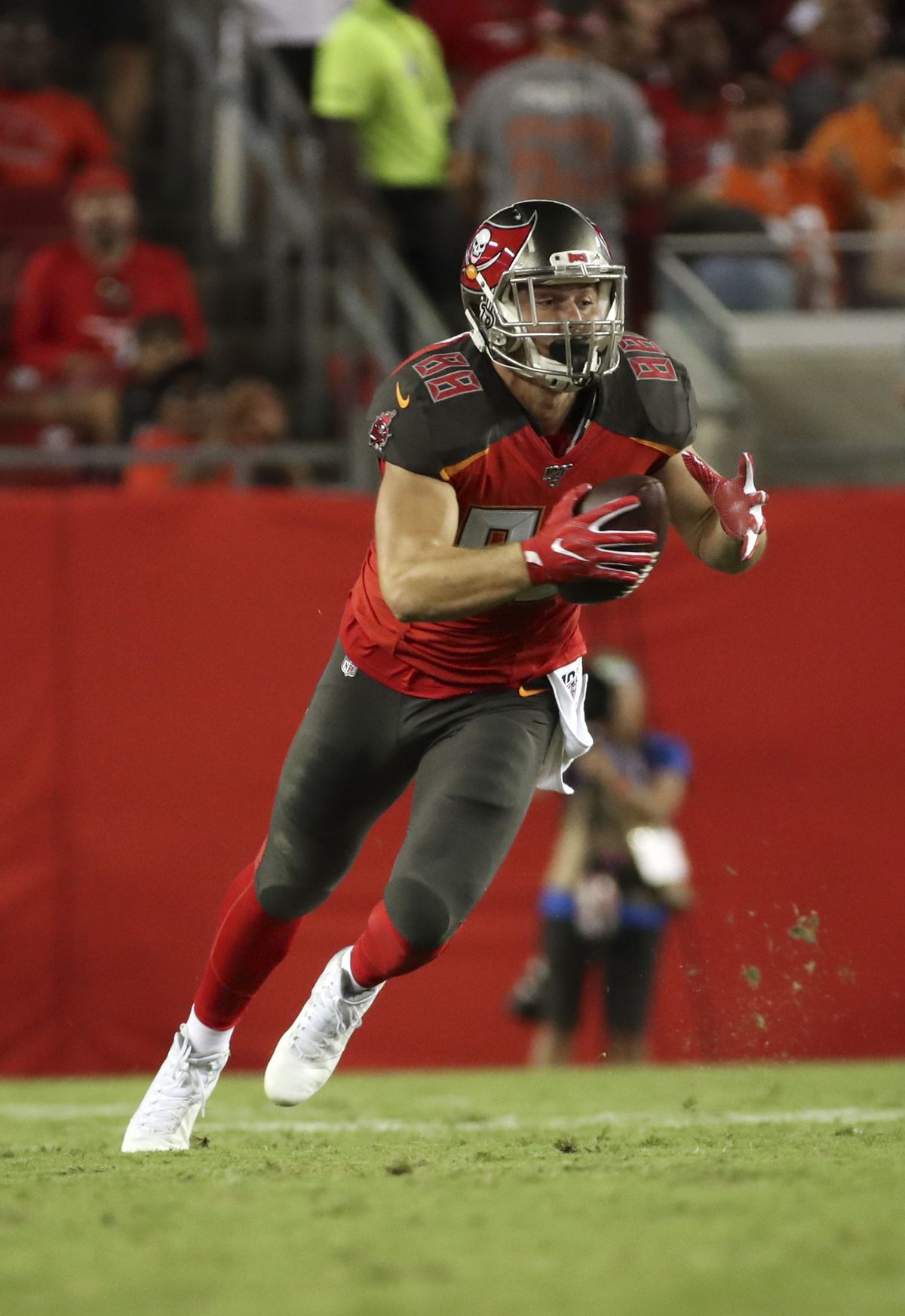 new concept d7ba9 bd731 Bucs Watch: Who to watch against the Dallas Cowboys - Bucs ...