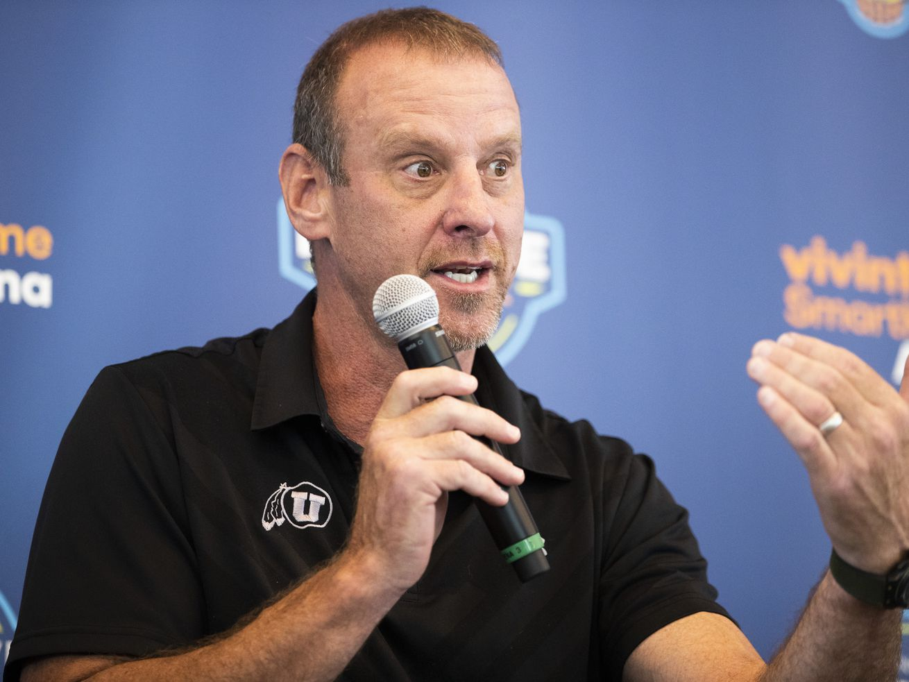 Utah basketball newcomers are ready to contribute right away