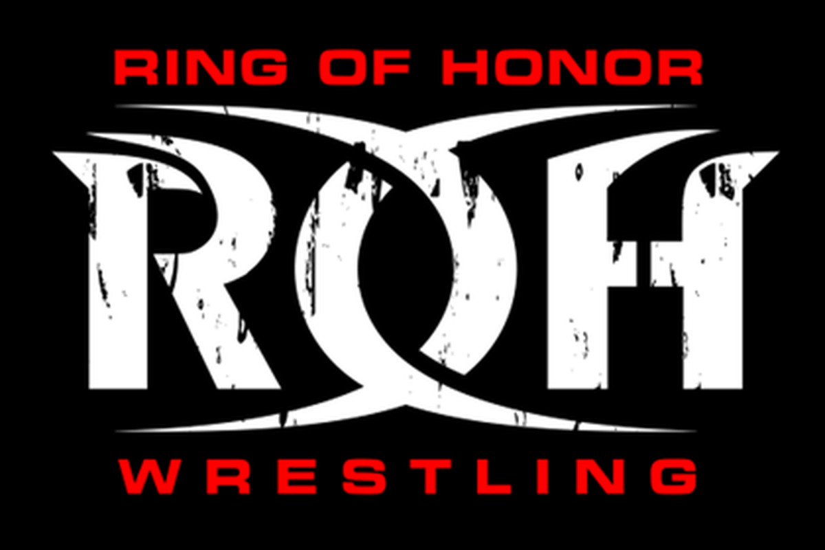 Ring of Honor (ROH) Showdown in the Sun: Night One quick