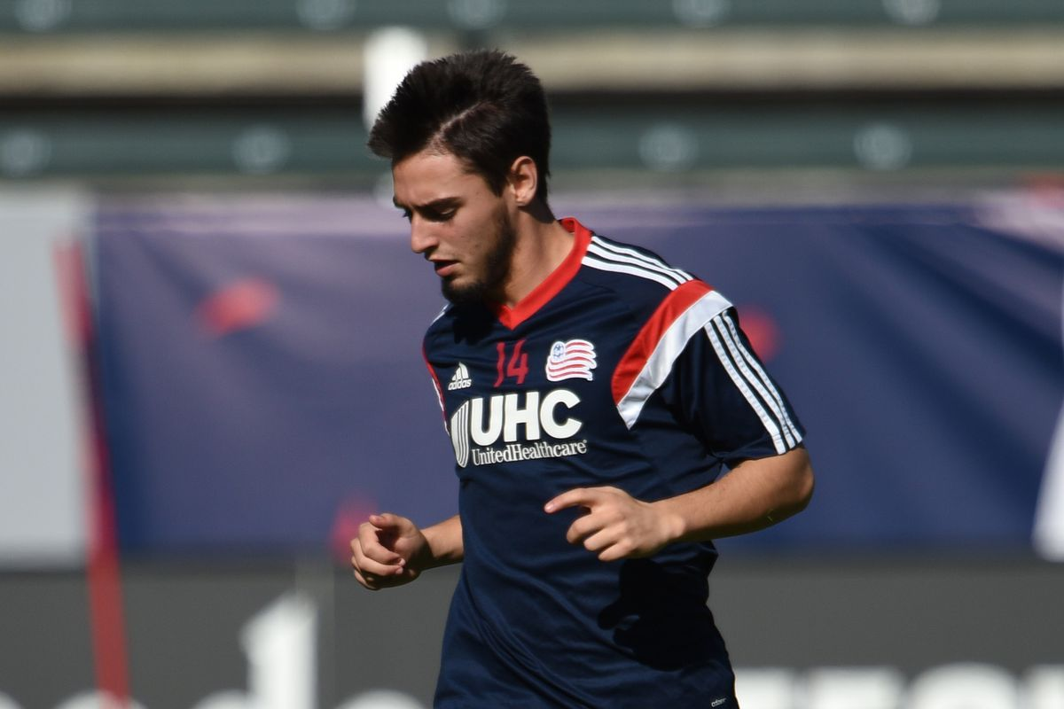 reputable site 0b2a2 bbdce Diego Fagundez looks likely to play for Uruguay, pass on ...