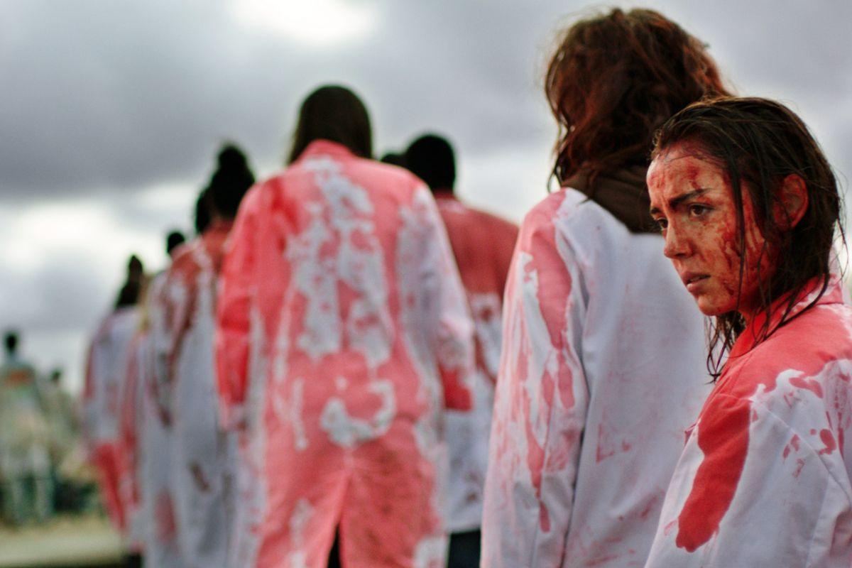 blood lake 2006 full movie download in hindi