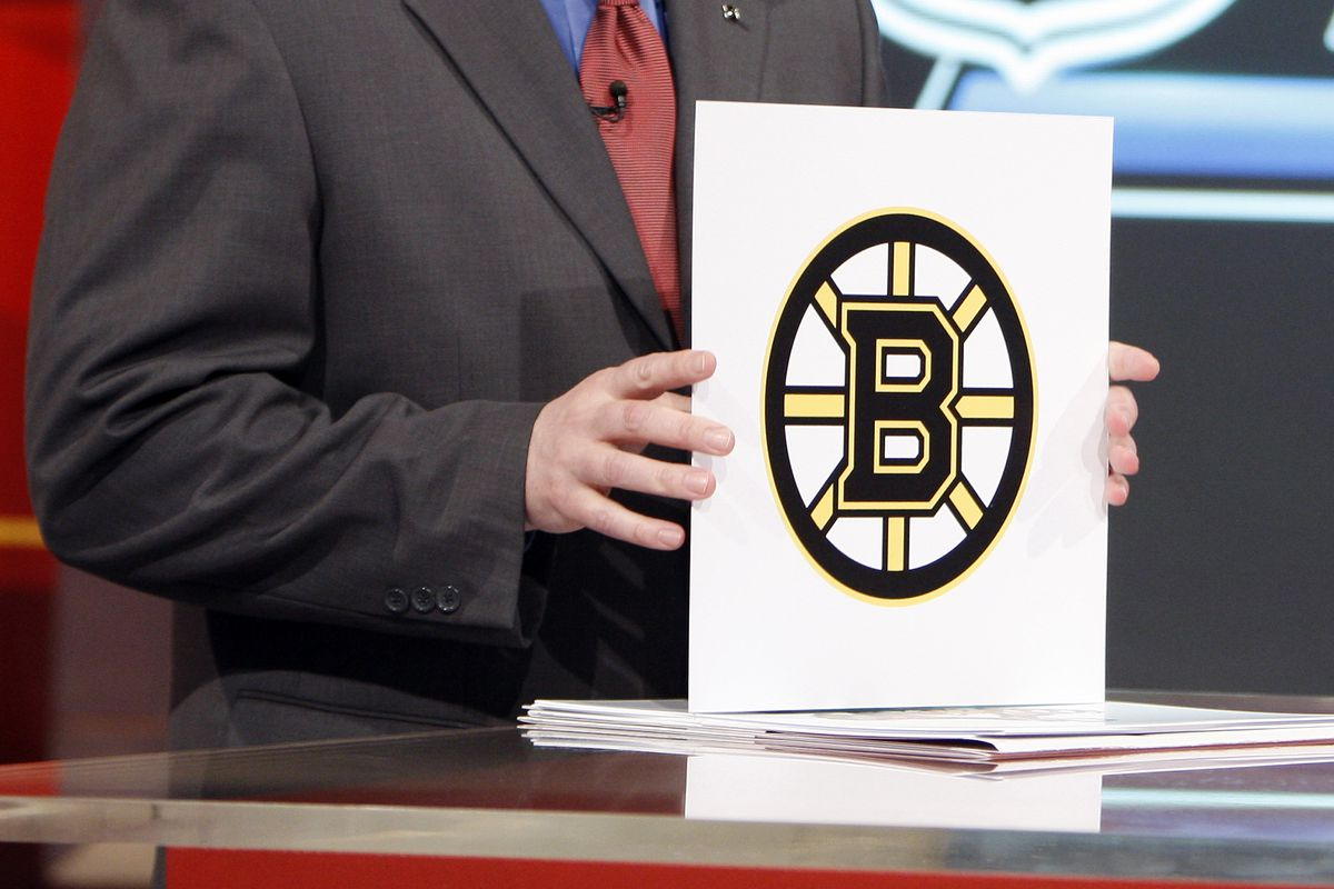 Who Will Be The 30th Best Prospect In The Draft For Boston To Pick