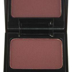Kevyn Aucoin Beauty, The Eyeshadow Single in Burgundy, $30, Color Salon at Caesars Palace