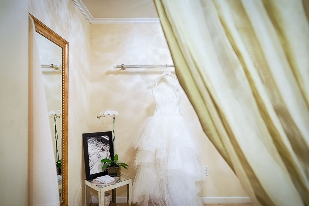c40802dcc4 18 of D.C.'s Best Bridal Salons for Wedding Dress Shopping - Racked DC