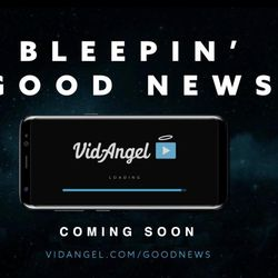 VidAngel, a film and television streaming service based in Provo, announced a major change to its services on Tuesday night.