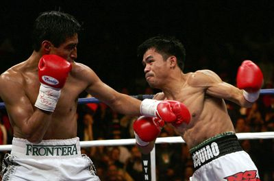 56642808.jpg - Morales gets fiery about Pacquiao and fight that never happened with Marquez