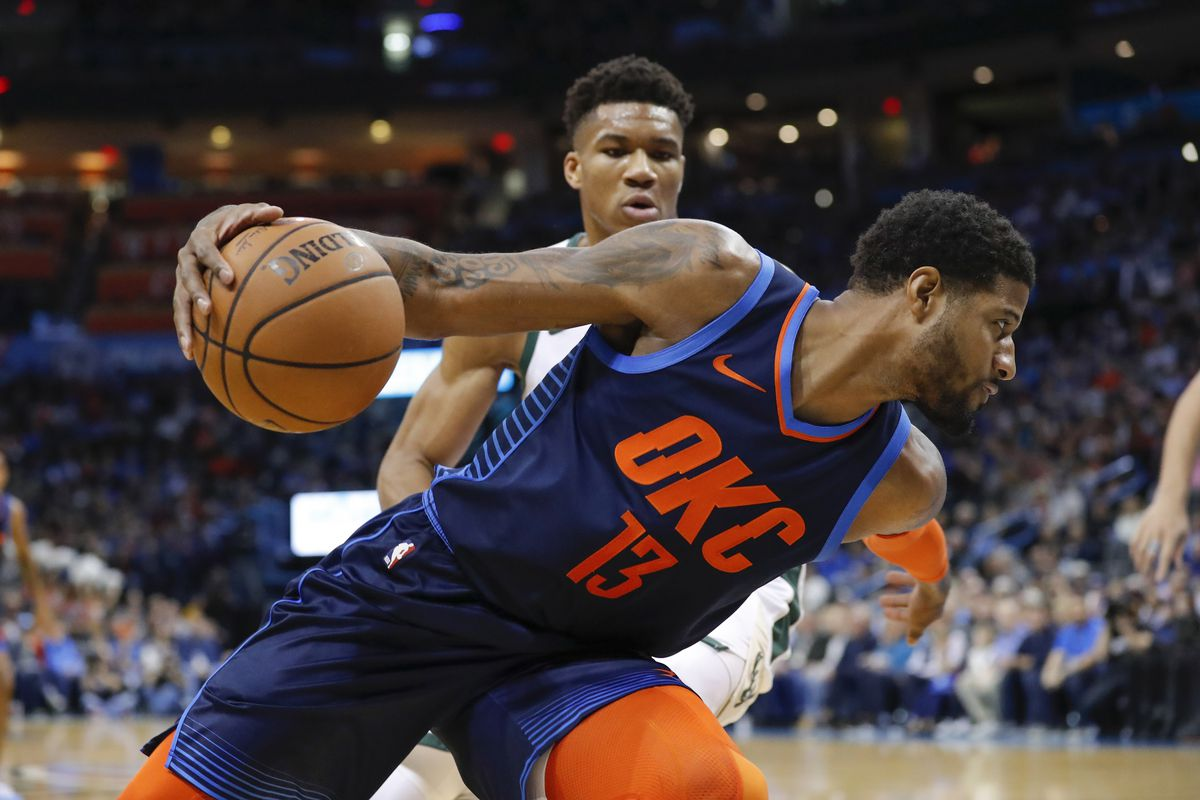 b6f46ac6d835 MV-P  Paul George Is Building a Case in James Harden s Shadow - The ...