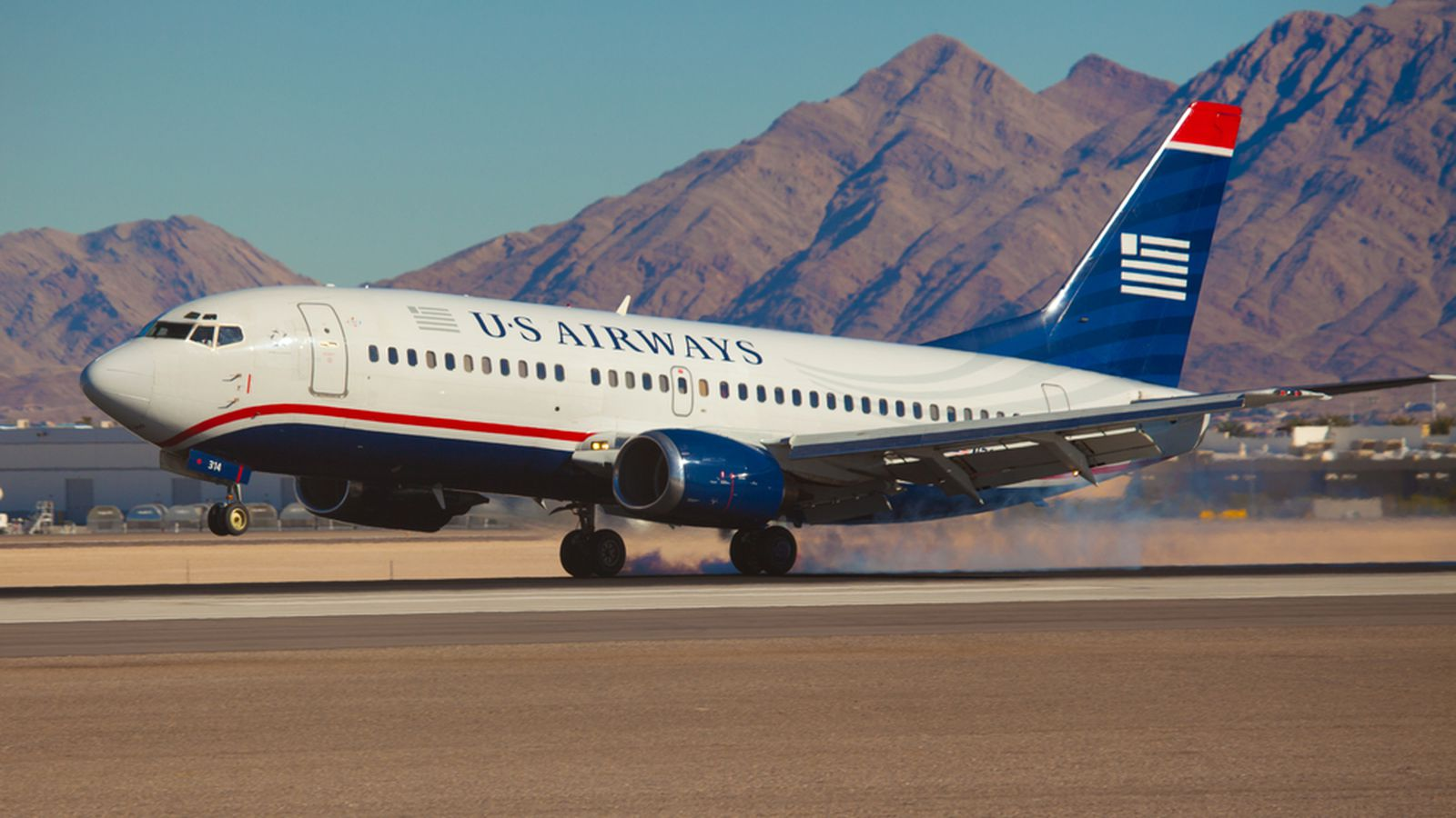 Us Airways And Alaska Airlines Now Allow Electronics
