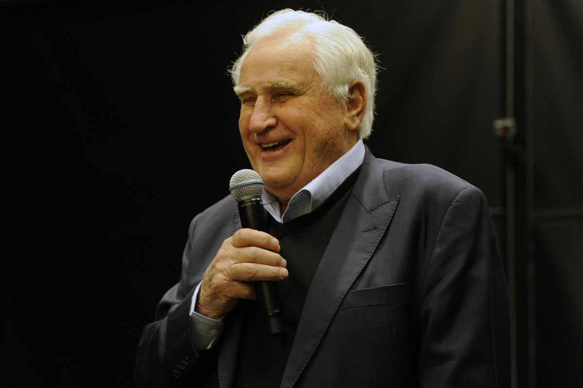 Don Shula laughs at your attempts to play amateur GM!
