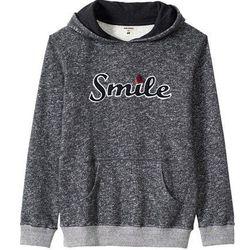 Hooded Sweatshirt, $79.95
