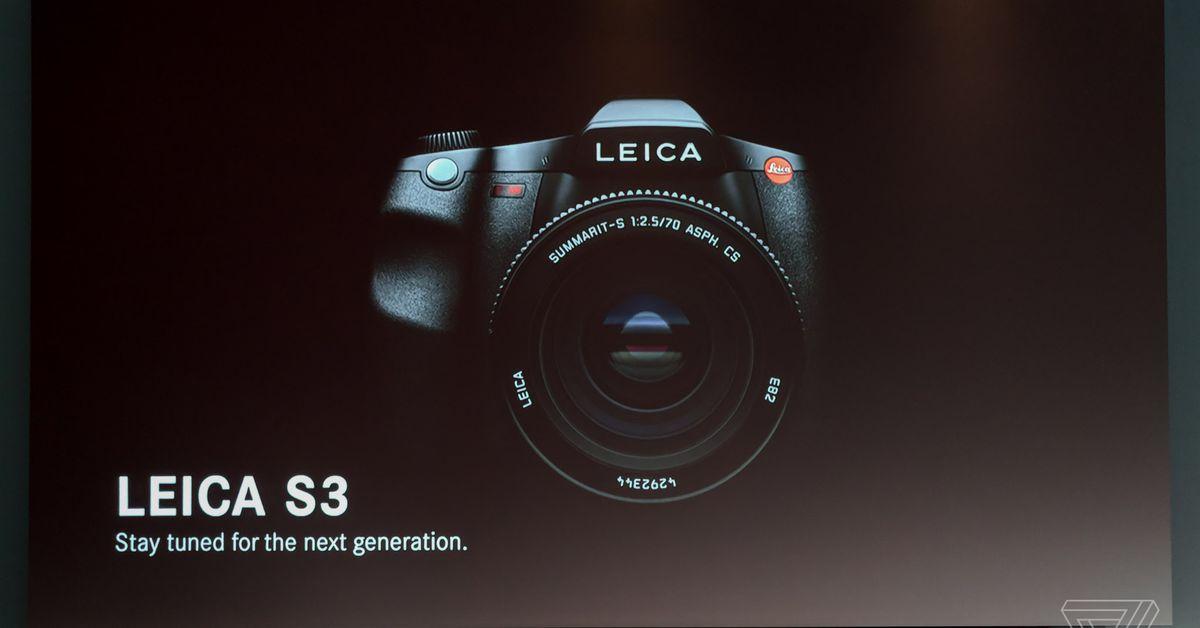 Leicas3 vladsavov