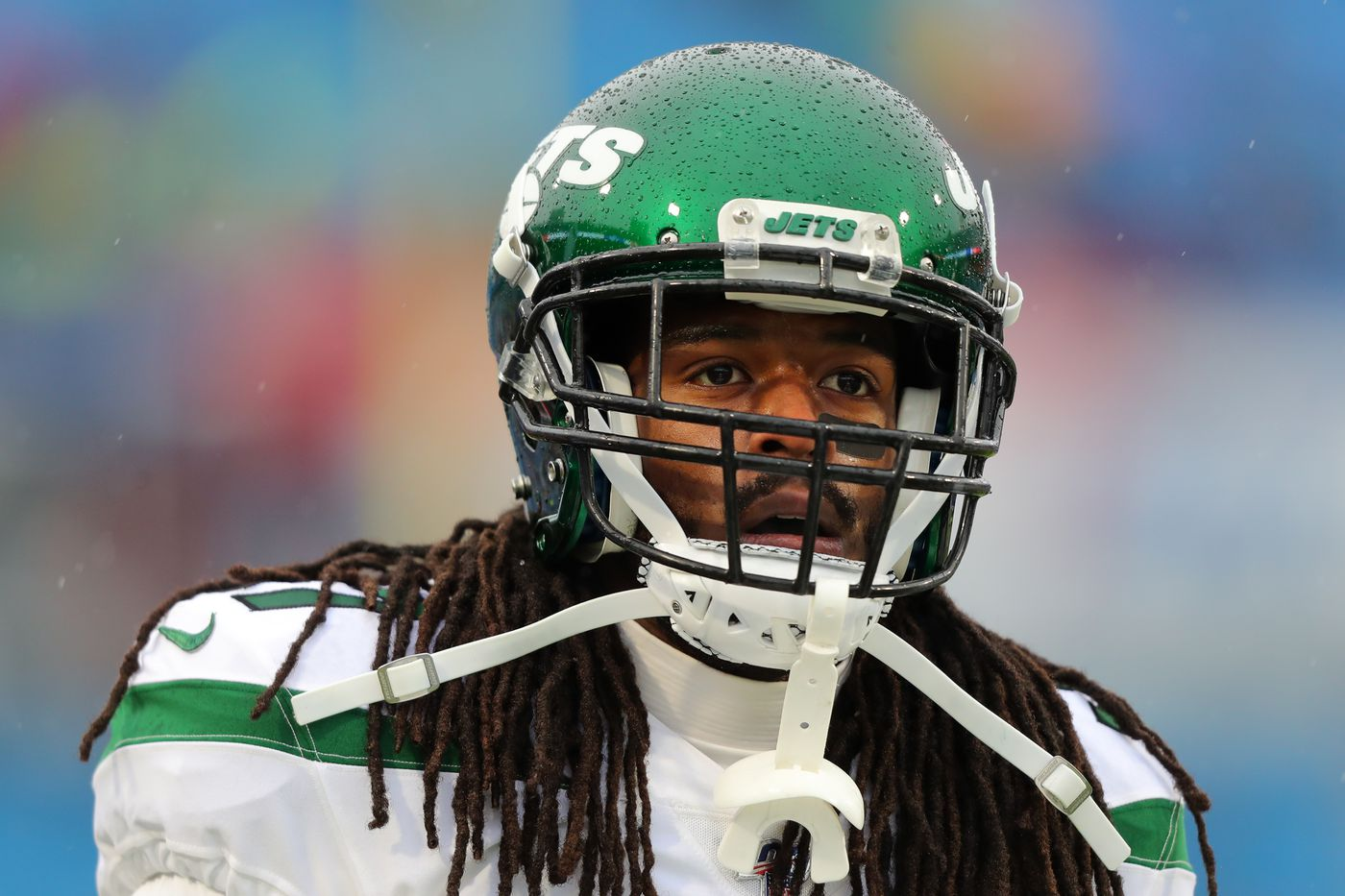 Dallas Cowboys cornerback Maurice Canady is opting out of the ...